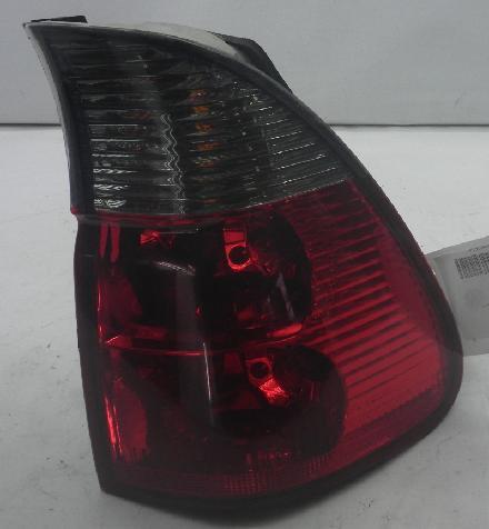 Rückleuchte rechts BMW X5 (E53) 4.4i 210 kW 286 PS (05.2000-> )
