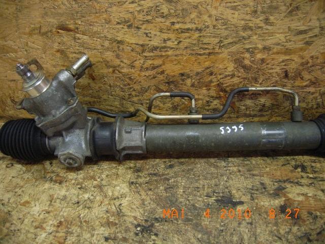Lenkgetriebe Servo NISSAN Sunny III Traveller (Y10) 1.6 66 kW 90 PS (06.1991-03.2000)