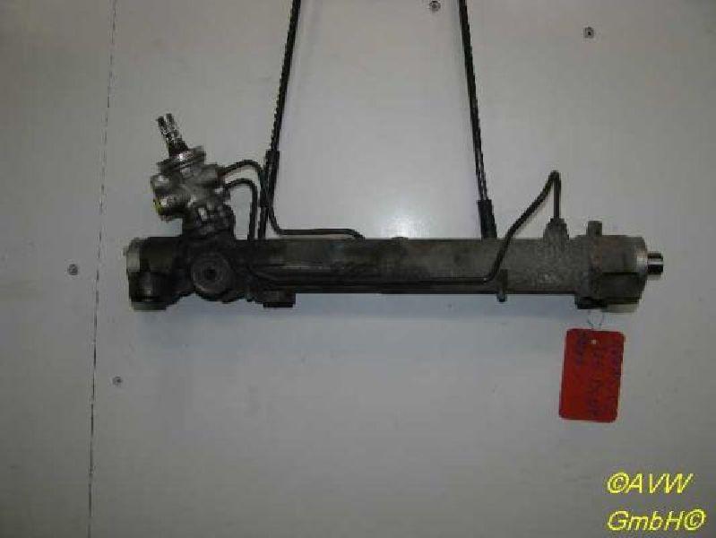Lenkgetriebe Servo 44250-05061 TOYOTA AVENSIS COMBI (T25) 2.0 D-4D 85 KW