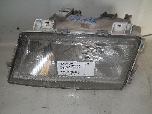 Scheinwerfer links  MERCEDES-BENZ SPRINTER 3-T BUS (903) 312 D 2 90 KW