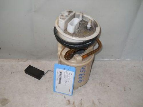 Benzinpumpe  VW GOLF IV (1J1) 2.0 85 KW