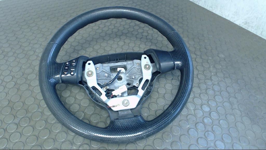 Lenkrad Mazda 2