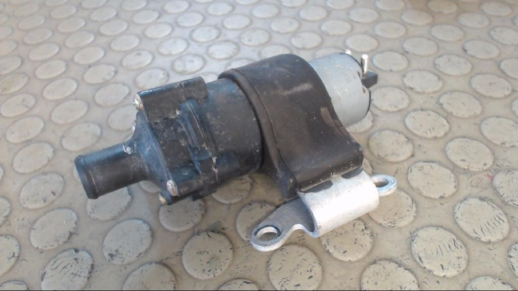 Zusatzwasserpumpe Elektrisch Mercedes-benz Sprinter