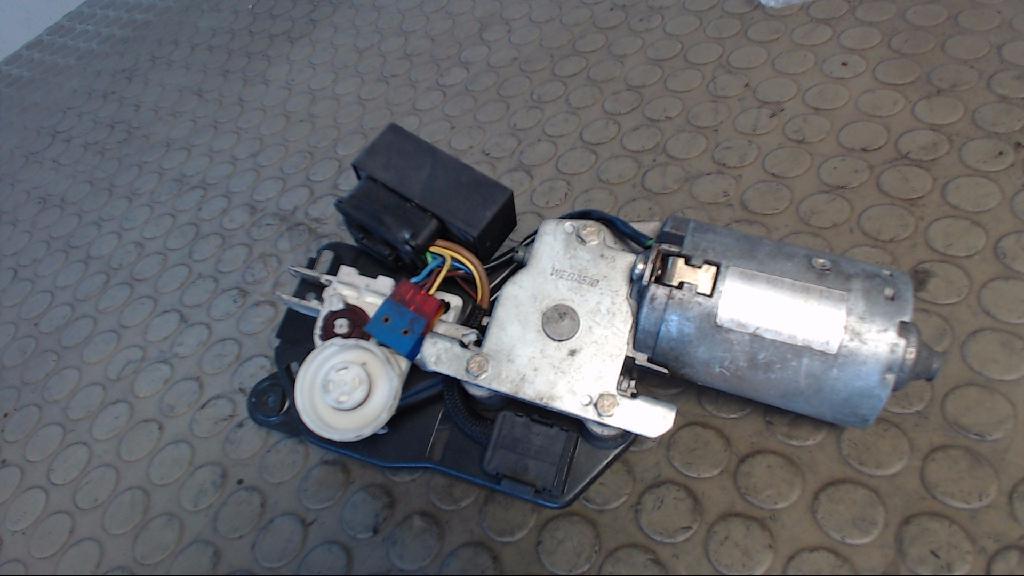 Schiebedachmotor Mercedes-benz 124