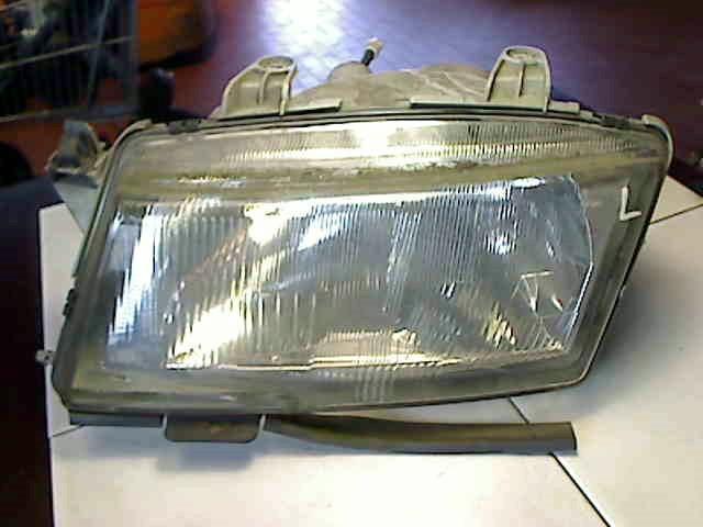 Scheinwerfer Links L Saab 900