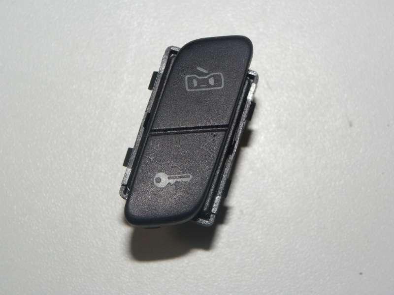 SchalterZentralverriegelung (Ausstattungspaket Highline 3-türig)