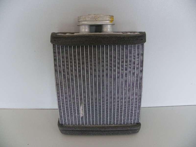 Wärmetauscher Heizung (1,2(1198ccm) 47kW BME BME)