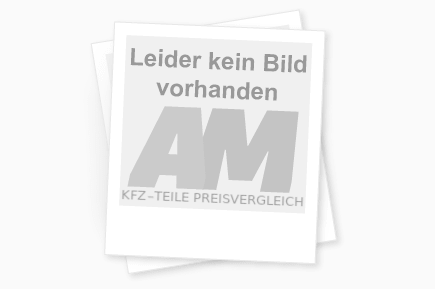 Dichtung, Koffer-/Laderaumklappe  OPEL VECTRA C 2.2 DIRECT 114 KW