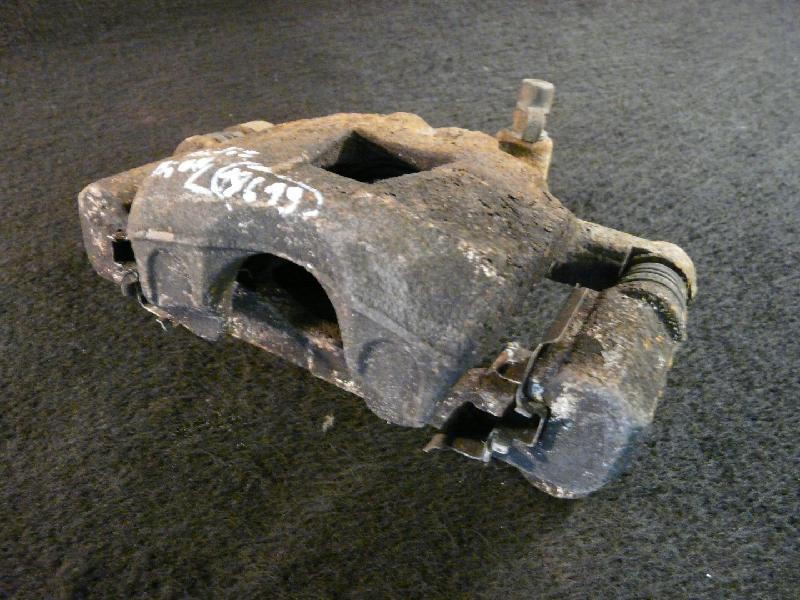 Bremssattel vorne links Matiz 1.0 49kw (1,0(995ccm) 49kW)