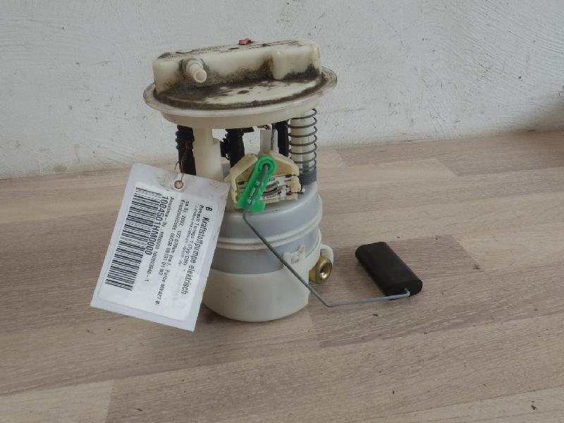 Kraftstoffpumpe elektrisch (1,2(1149ccm) 43kW C/S068/G (D7F-702/3) D7F-702/3)
