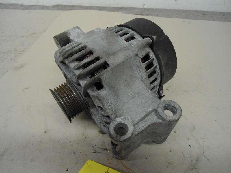 Lichtmaschine, 105A (1,6(1596ccm) 85kW)