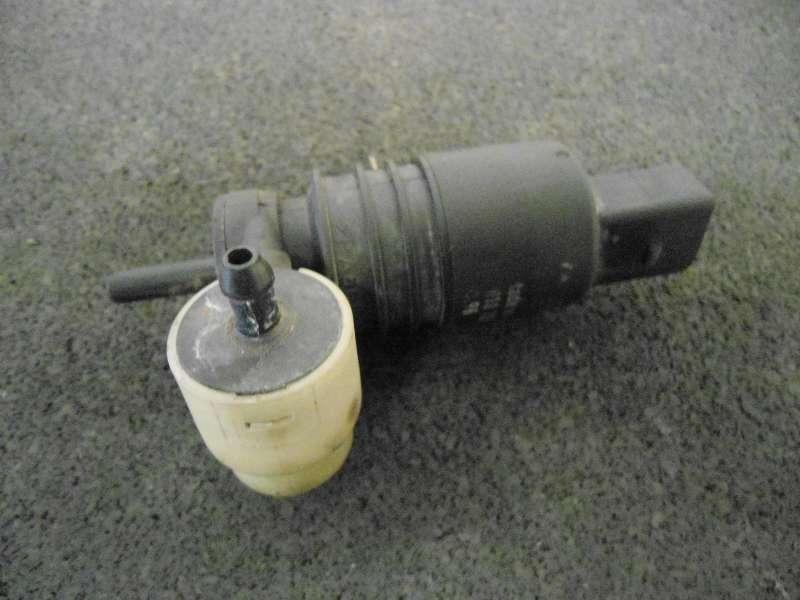 Pumpe Waschanlage VW Golf IV 4 Lim./Variant (Typ:1J1/1J5)