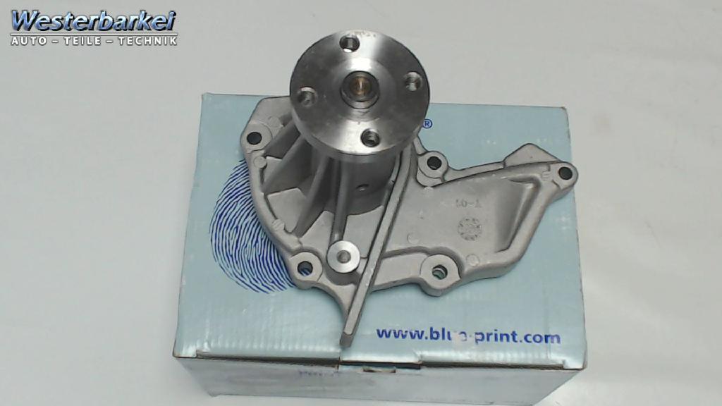 Wasserpumpe Ford Fiesta  ADM59171C