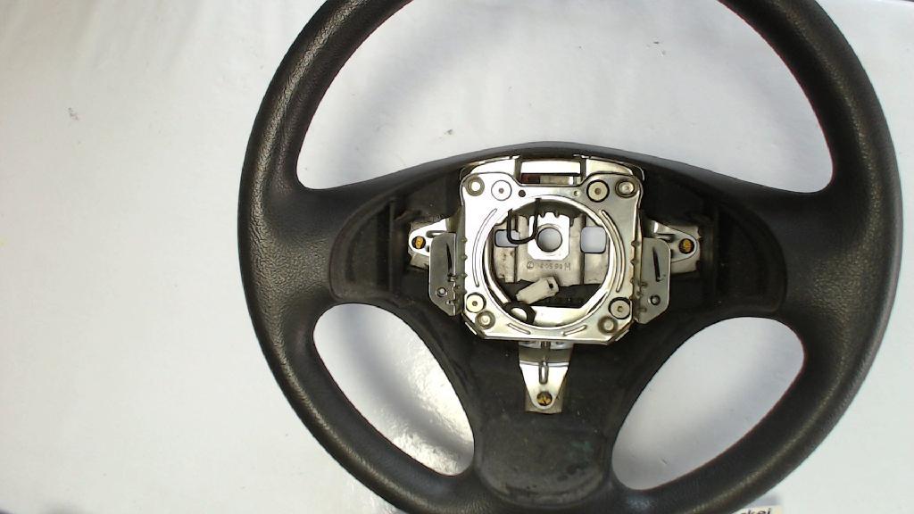Lenkrad Fiat Bravo
