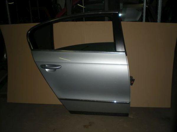 Tür BSH VW PASSAT (3C2) 2.0 TDI 81 KW