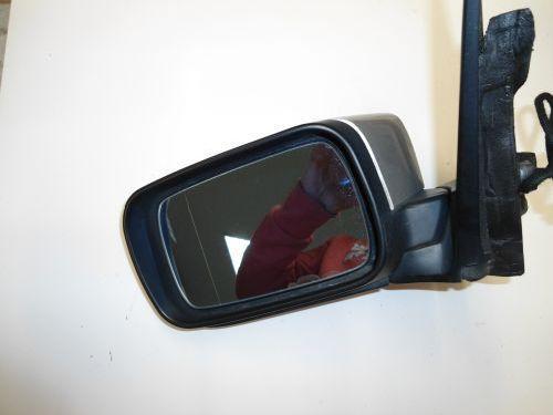 Außenspiegel elektrisch lackiert links  BMW 3 TOURING (E46) 320D 100 KW