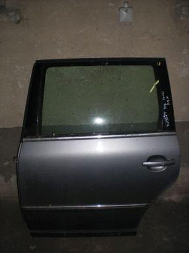 Tür FSH VW PASSAT (3B3) 1,6 85 KW