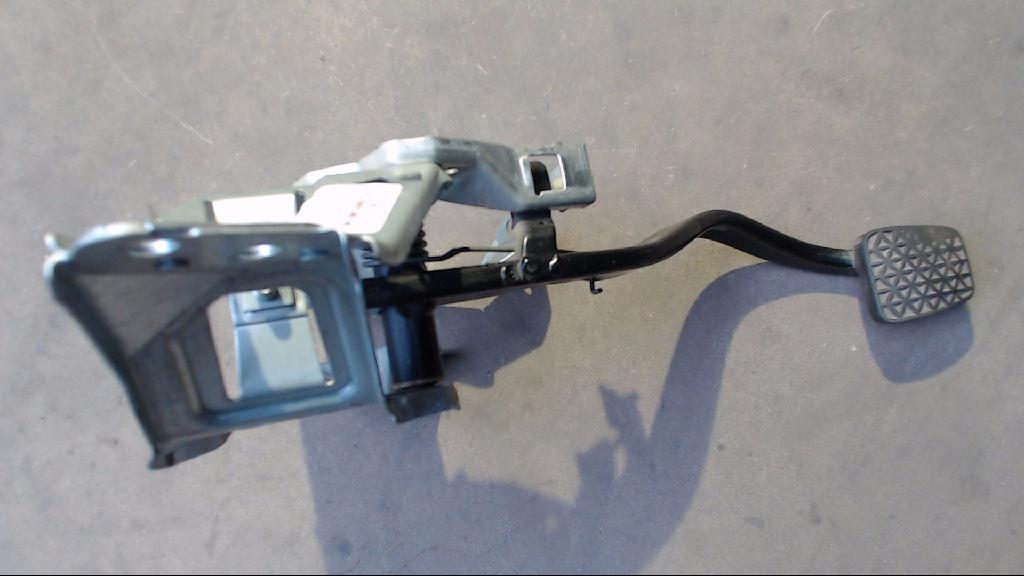Bremspedal Pedalerie Pedal Bremse  Opel Astra