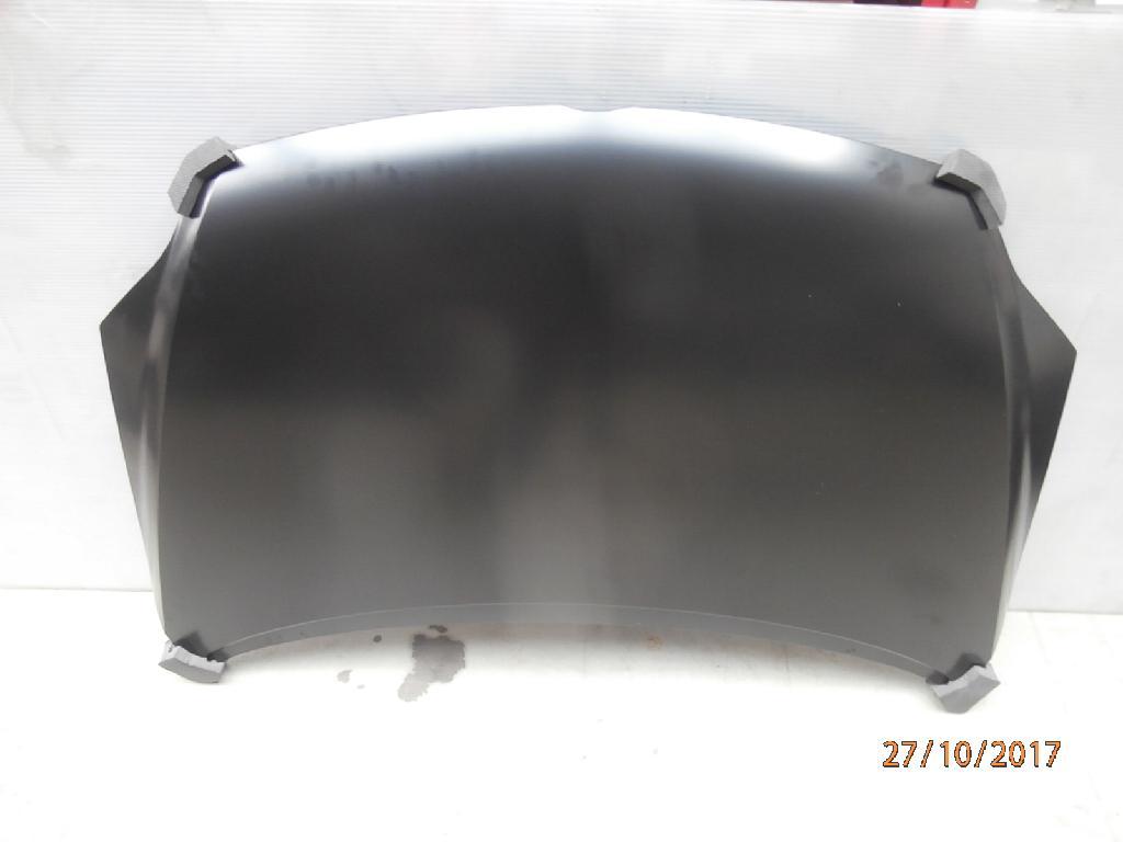 -neuwertig- Motorhaube VW-20036A VW Golf