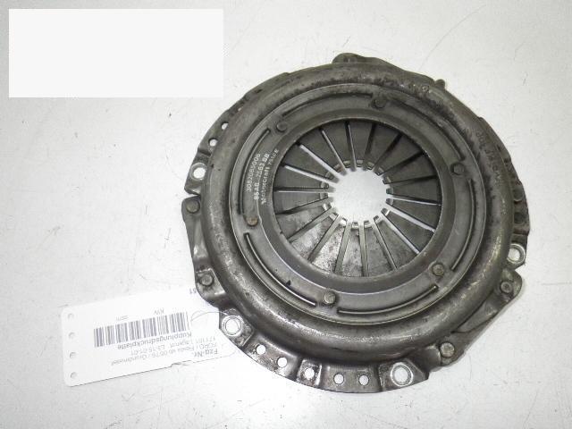 Kupplungsdruckplatte FORD Fiesta ab 05'76