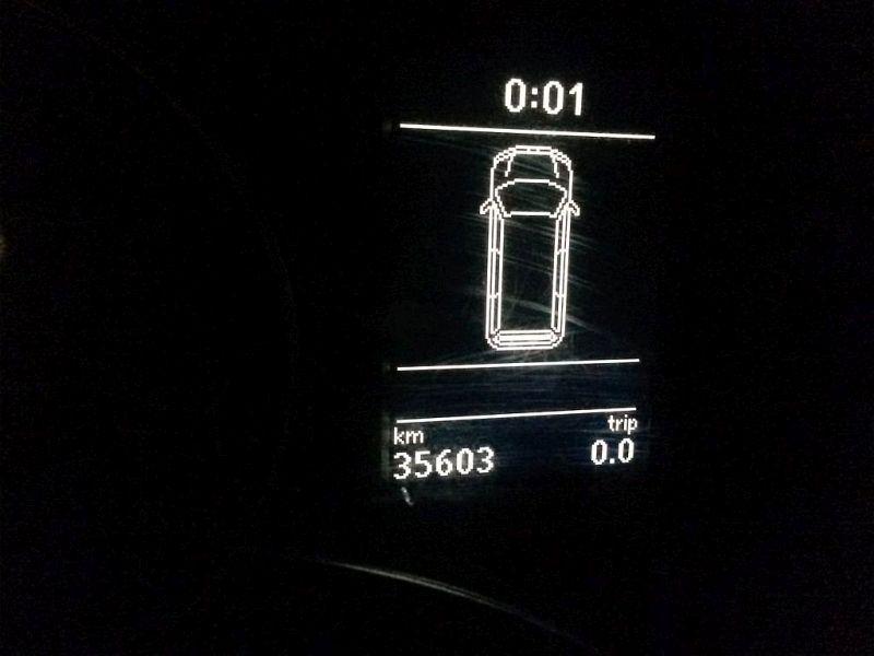 Getriebe (Schaltung) für Allrad Transporter VW TRANSPORTER VI KASTEN  2.0 TDI 4 MOTIO 110 KW AM6A5009