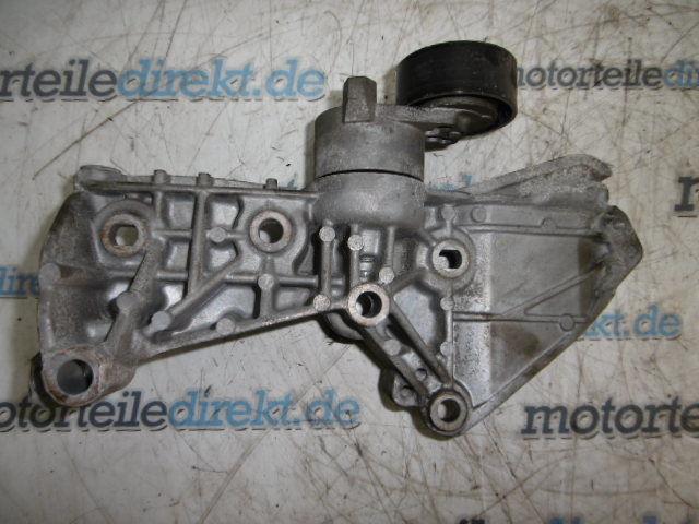 Aggregathalter Renault Megane 1,6 Benzin K4M813 8200669494