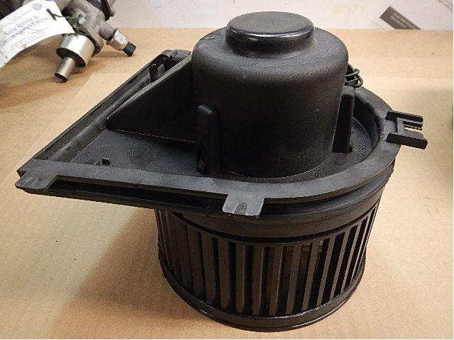 Heizungsgebläse SEAT IBIZA III (6K1) Bild 1