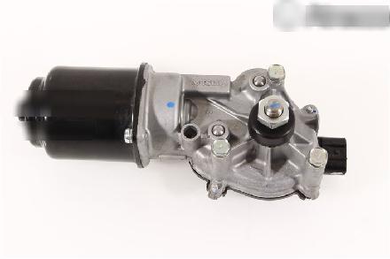 Wischermotor vorne MITSUBISHI L 200 / TRITON (KA_T, KB_T)