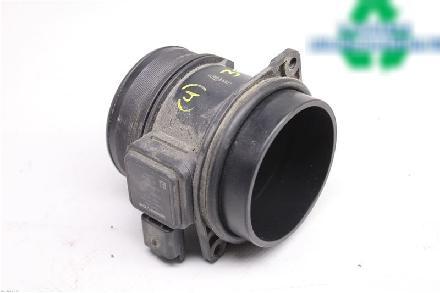 Luftmengenmesser VOLVO V50 (MW)