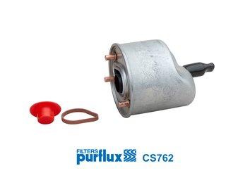 Kraftstofffilter PURFLUX CS762