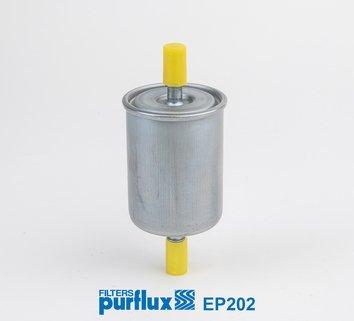 Kraftstofffilter PURFLUX EP202