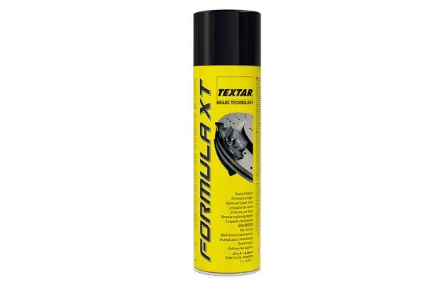 Bremsen/Kupplungs-Reiniger TEXTAR 96000100