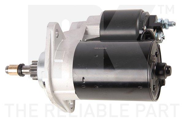 Starter NK 4710530