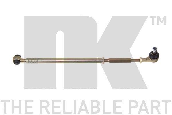 Spurstange NK 5003712