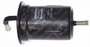 Kraftstofffilter MAPCO 62514