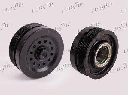 Magnetkupplung, Klimakompressor FRIGAIR 322.10279
