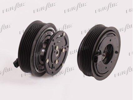 Magnetkupplung, Klimakompressor FRIGAIR 322.10282