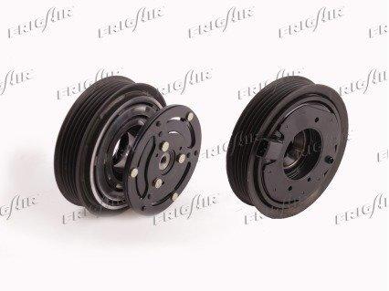 Magnetkupplung, Klimakompressor FRIGAIR 322.10284
